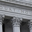 "In a beautifully written opinion by Justice Thomas E. Mercure, the New York Supreme Court, Appellate Division, Third Judicial Department has held that referring to someone as ""gay"" does not […]"